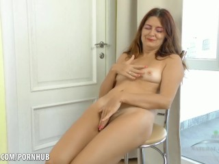 Love going video fucked sex