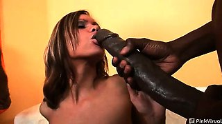 janice griffith swallow
