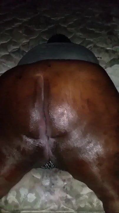 submissive anal intercourse photos