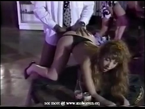 mom son daughter anal threesome