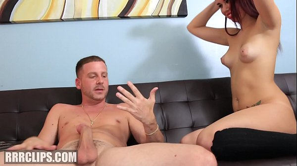 after the fuck he want to fuck her more