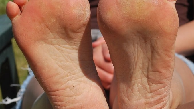 milf dominated and humiliation videos