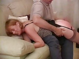 really young girls porn